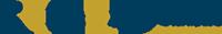 Rea & Associates: Commercial Construction Litigation
